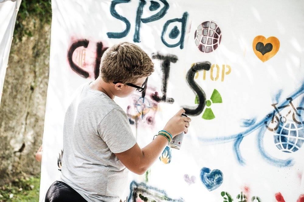 spraypeace.jpg