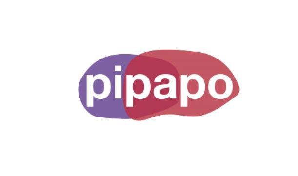 pipapo2.JPG