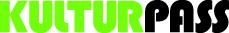 logo kulturpass-noir+vert.jpg