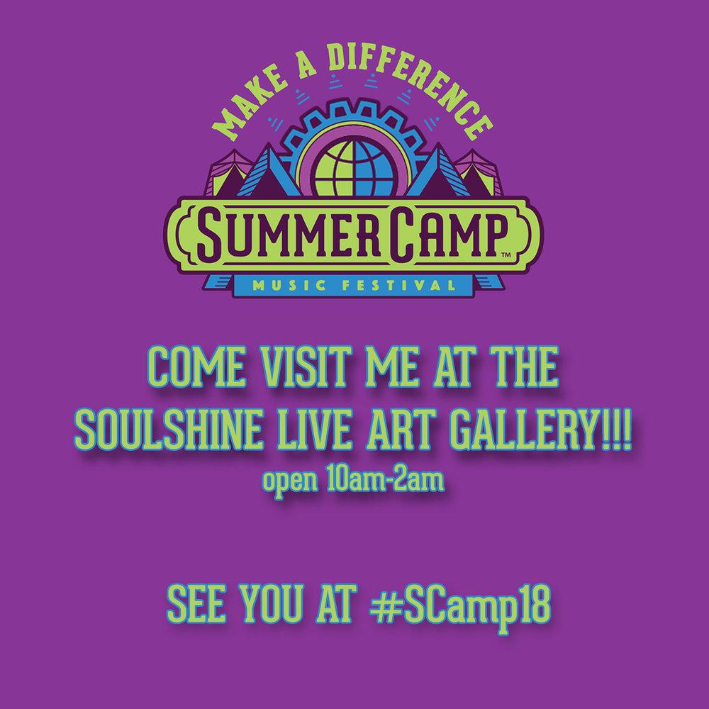 summercampgallerysocialpromo.jpg