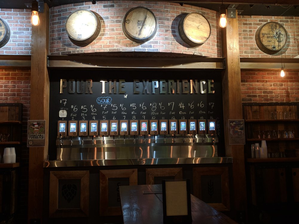 pour bros craft taproom.jpg