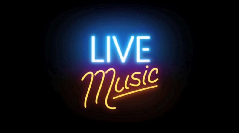 live music sign.jpg