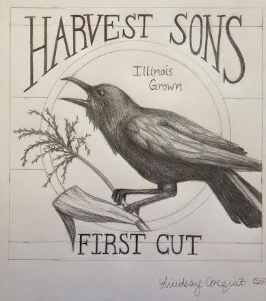 Harvest Sons