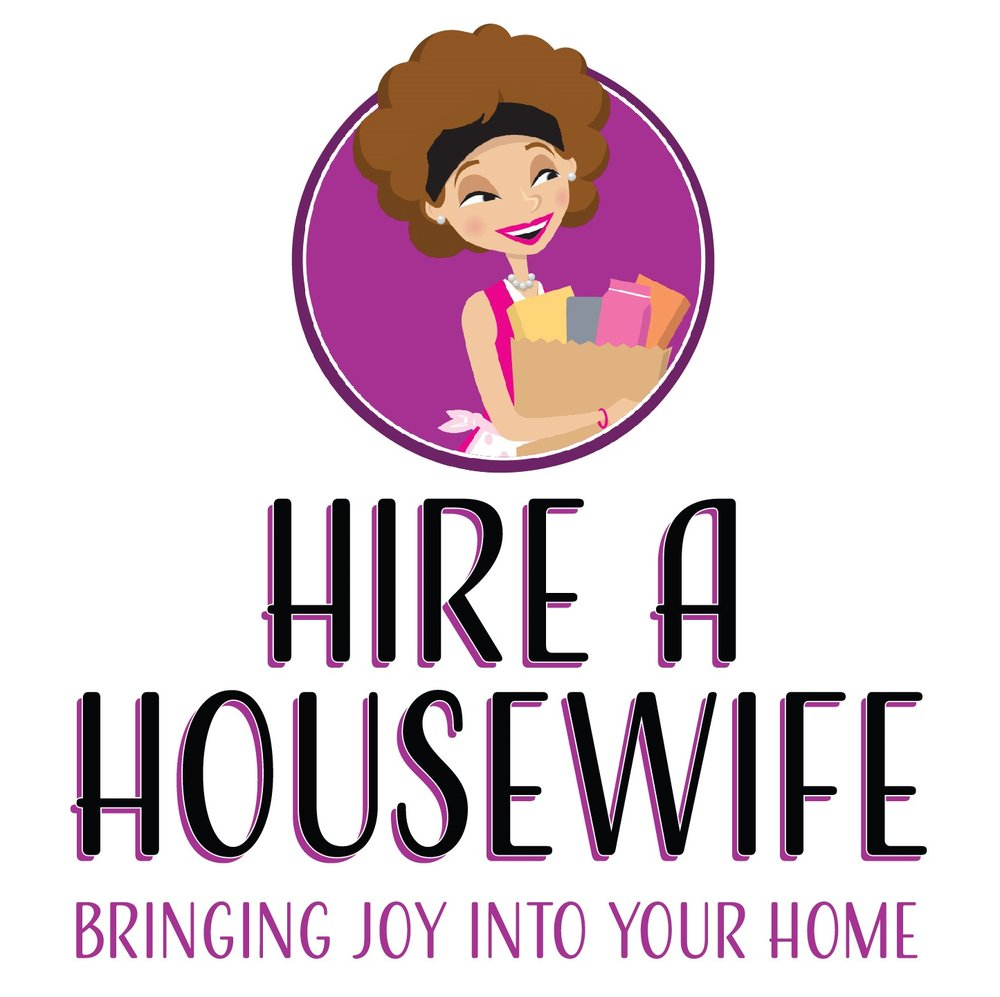 Hire A Housewife Logo square.jpg