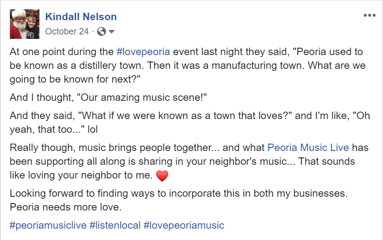 lovepeoria.PNG