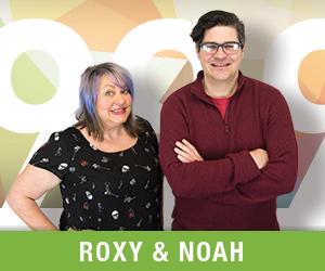 Roxy+Noah.jpg