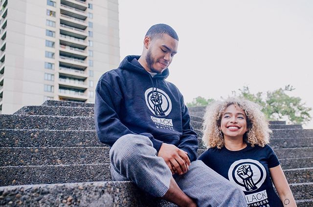 Have you got your Black Founders Matter swag yet? These designs will disappear and be replaced with a new designs next month. Start your collection now! #blacklivesmatter #takeaknee #blackexcellence #blackfashion #blackfounders #fitness #activewear #tagsforlikes #portland #startups #afrotech #portlandstyle #fashion