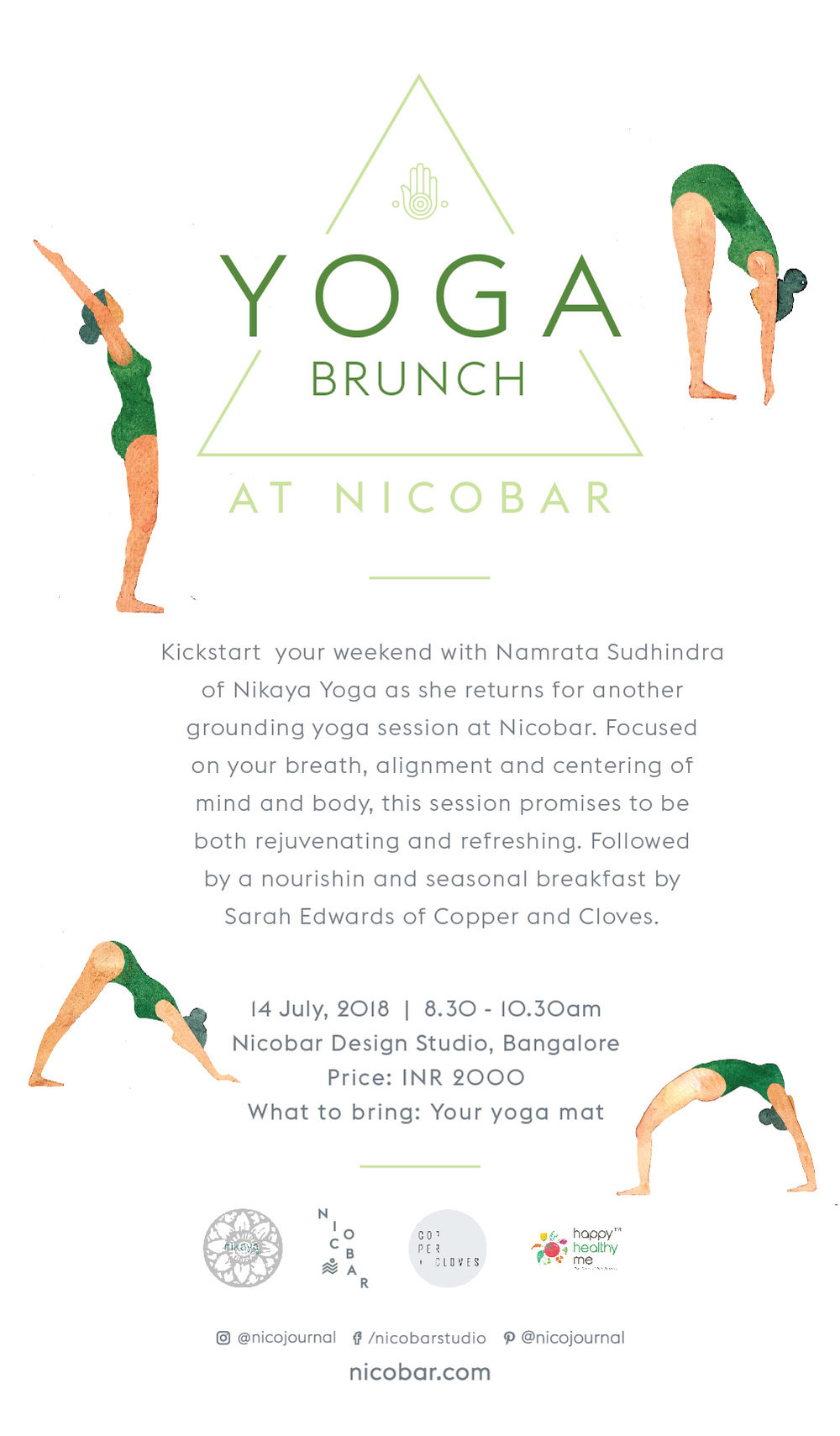 WhatsApp_Yoga_brunch_Bangalore_14_July18.jpg