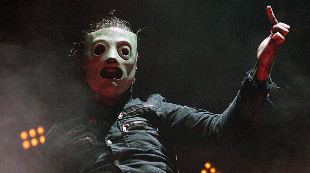 1502106149700-mask.jpg