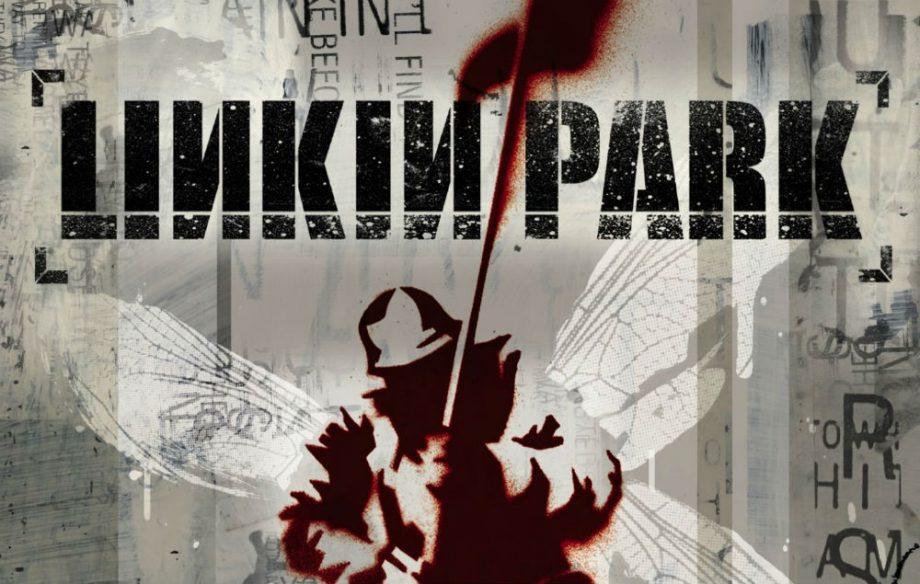 Linkin-Park-Hybrid-Theory-920x584.jpg