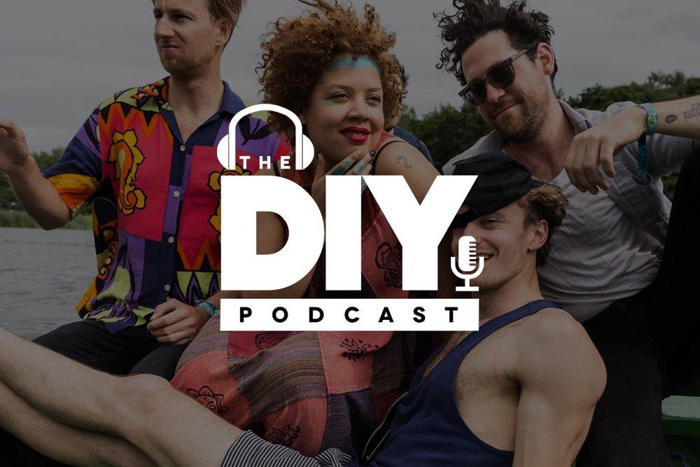 DIY-Podcast-1.jpg