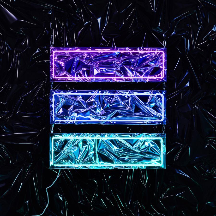 tdcc-album-artwork-gameshow.jpg
