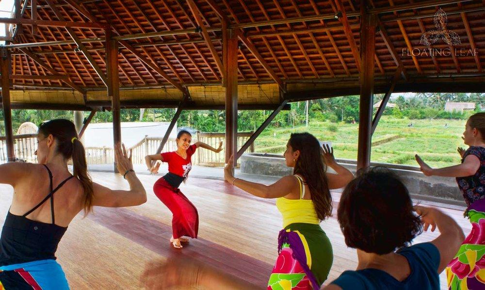 balinese-dance-class.jpg