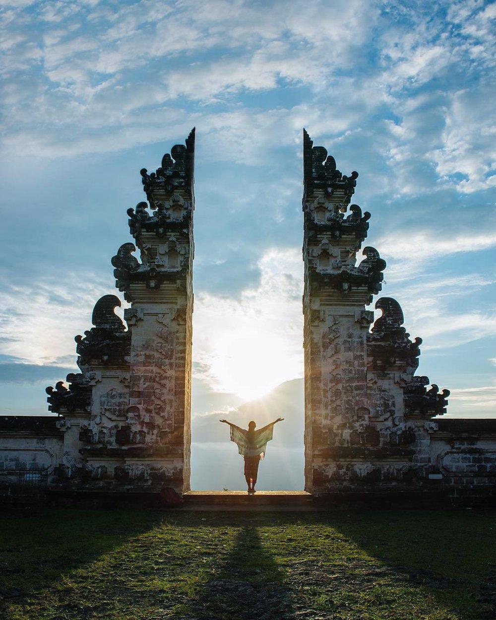 Bali Temple Sunrise.jpg