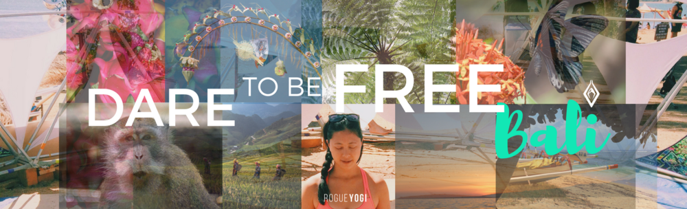 best yoga retreats, bali yoga retreat, yoga retreats in july