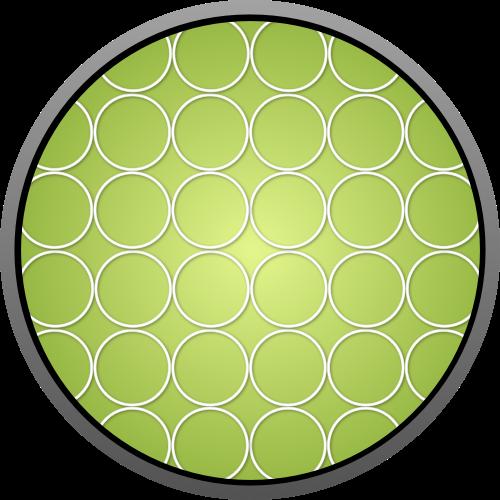 SooperPay Logo.png