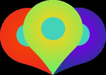 RER Logo.png