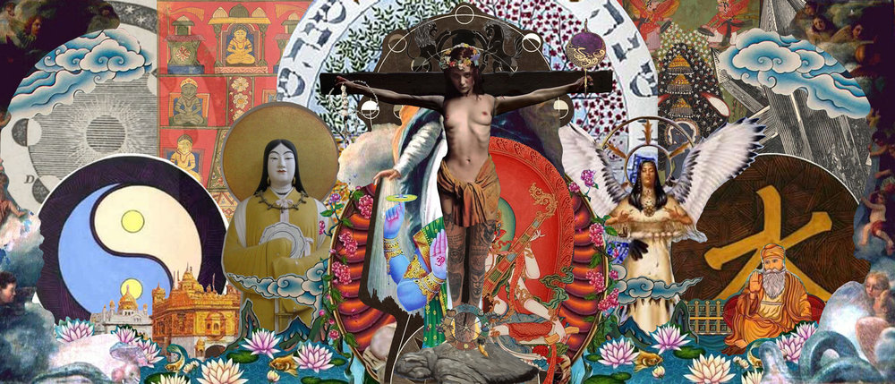 RELIGIOUS SYMBOLISM.jpg
