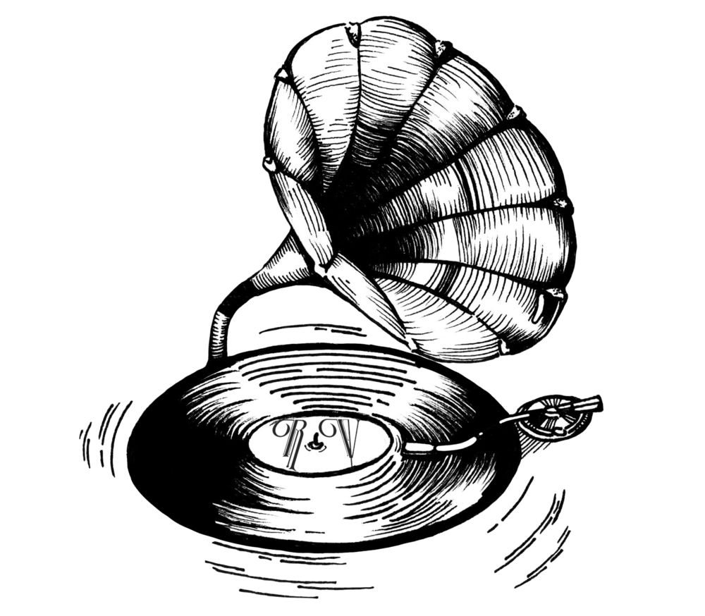 TURNTABLE logo.png