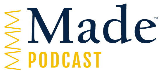 MADE - Podcast Logomark [Full Color].png