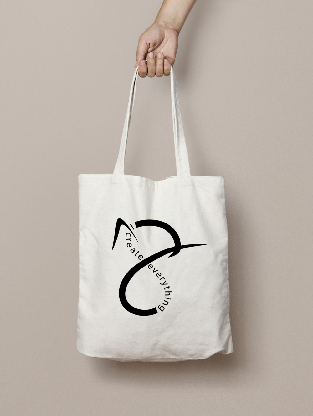 Canvas Tote Bag.png