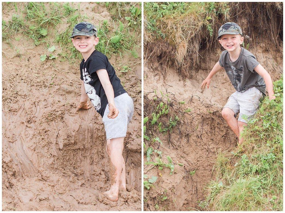 Liz Toms Photography-Family-Children-Photographer-Colwyn Bay-Rhos on Sea Llandudno