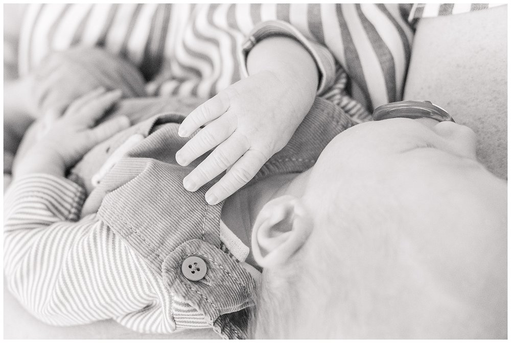 Liz_Toms_Photography_Lifestyle_Photographer_Rhos_on_Sea_Colwyn_Bay_Llandudno_Newborn