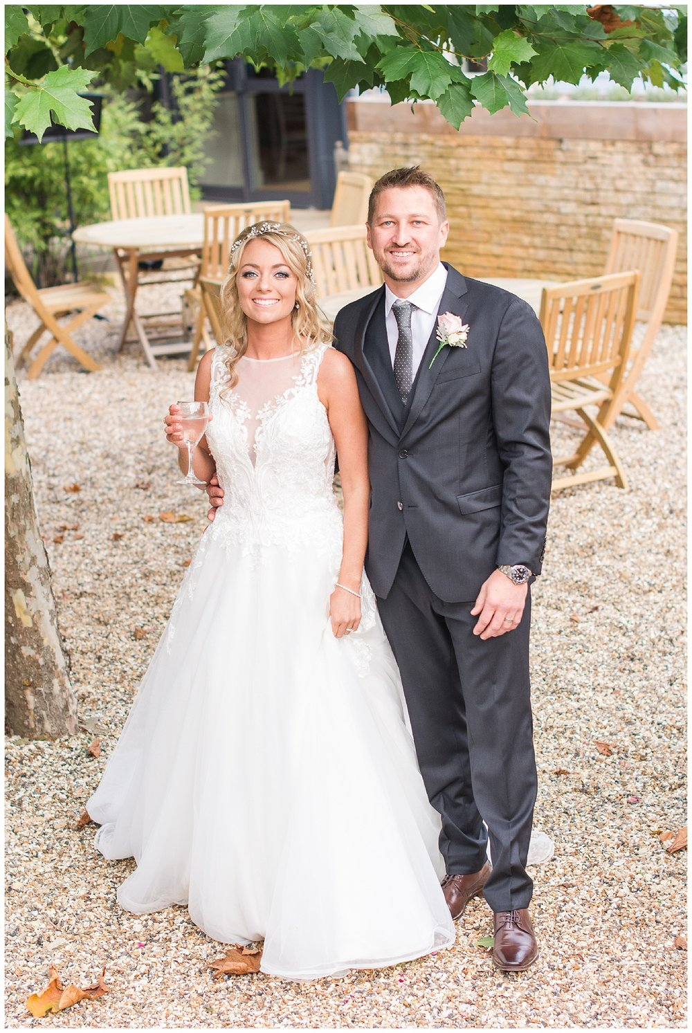Liz_Toms_Photography_Lifestyle_and_Natural_Light_Photographer_Rhos_on_Sea_Colwyn_Bay_Llandudno_Wirral_Cotswolds_Wedding_Lapstone_Barn