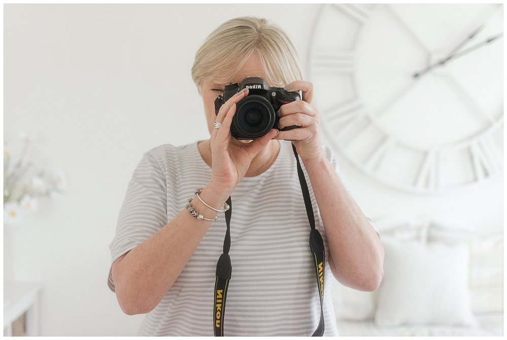 Liz_Toms_Photography_Lifestyle_and_Natural_Light_Photographer_Rhos_on_Sea_Colwyn_Bay_Llandudno_Wirral