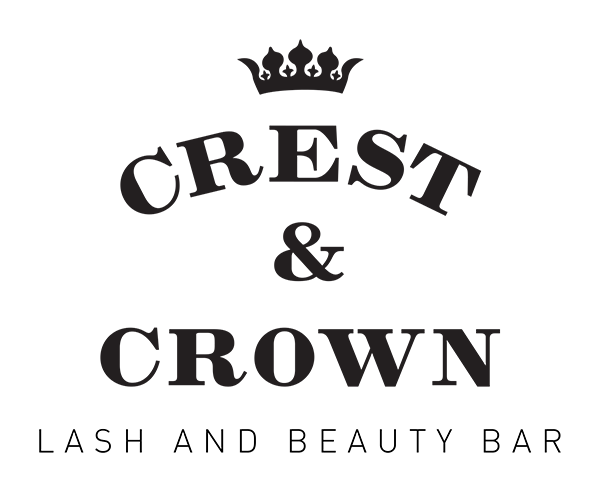 Crest and Crown