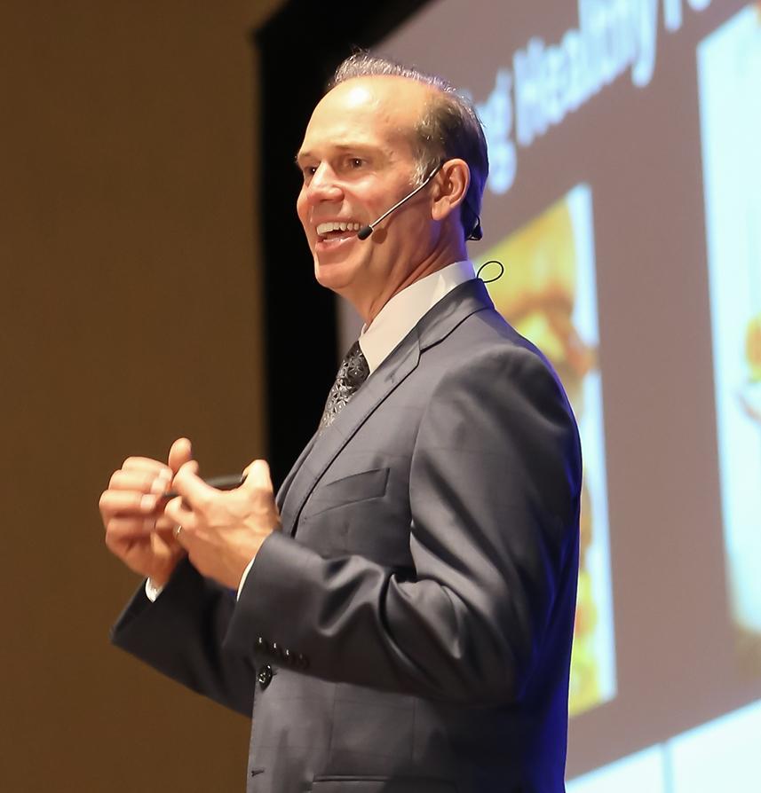 Scott Stoll, MD