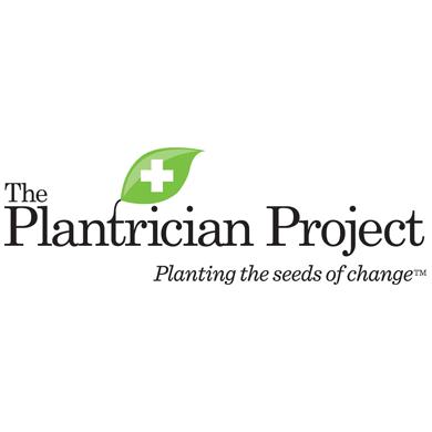 PlantricianProj.png