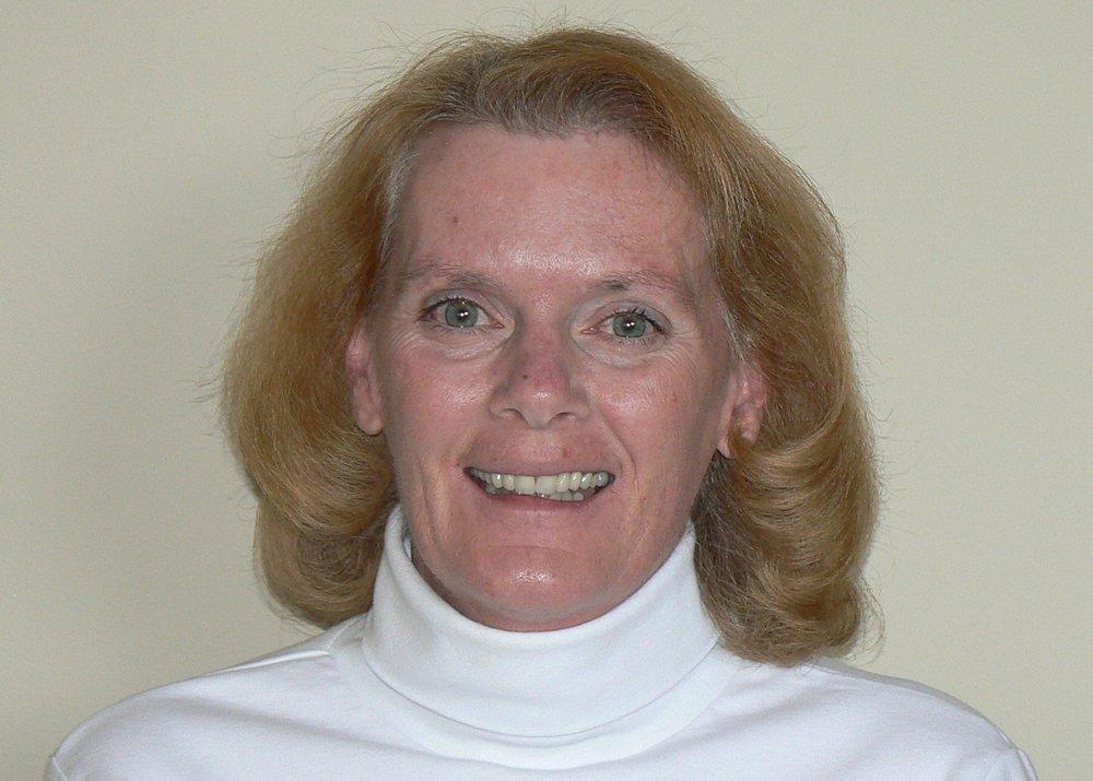 Contact Debbie Reslock at (303) 917-2122 or debbie@debbiereslock.com
