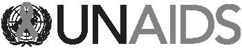 UNAIDS-logo-NB.png