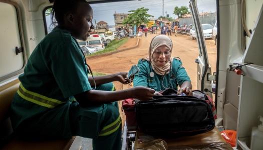 2018-09 - UN Global Pulse -Ambulance Tracking.jpg