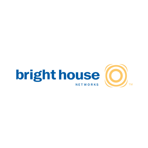 brighthouse.png