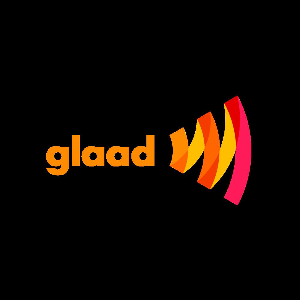 GLAAD+copy.png
