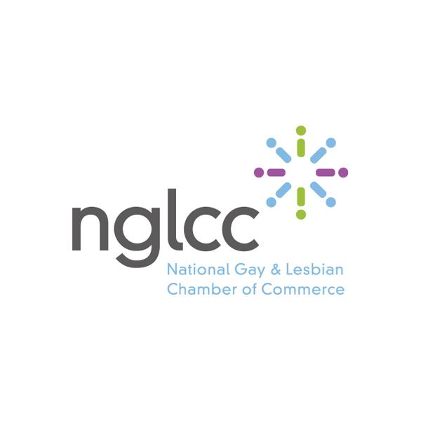 NGLCC.png