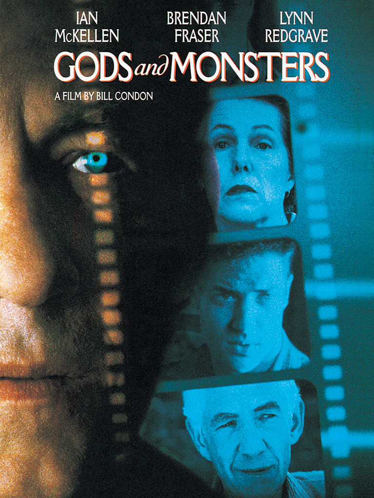 Gods-and-Monsters-1998-Poster-Ian-McKellan-Bill-Condon-Brendan-Fraser-768x1024.jpg
