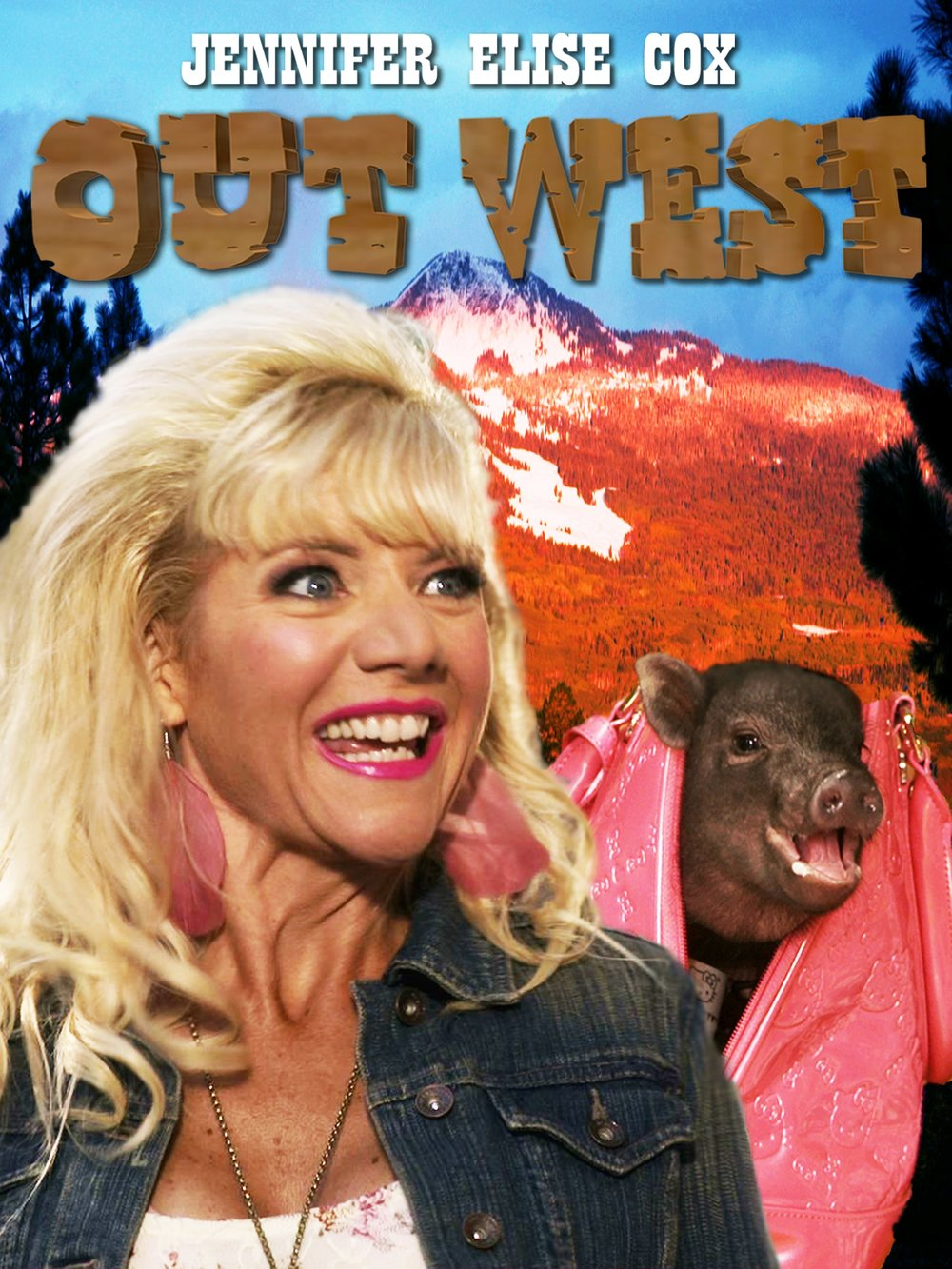Here-OutWest-Full-Image-en-US-R1.jpg