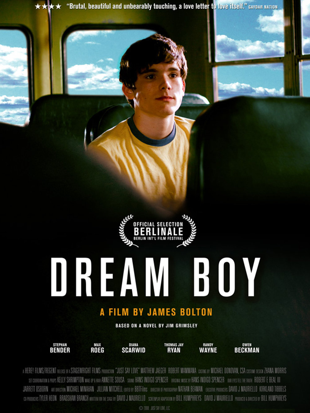 Here-DreamBoy-Full-Image-en-US.jpg