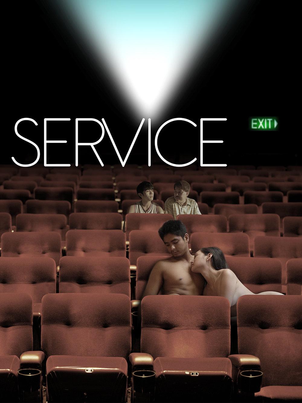 Here-Service-Full-Image-en-US.jpg