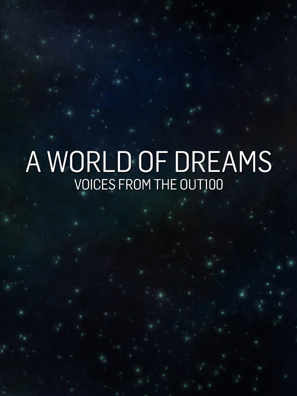 Here-VoicesFromTheOut100-Full-Image-en-US.jpg
