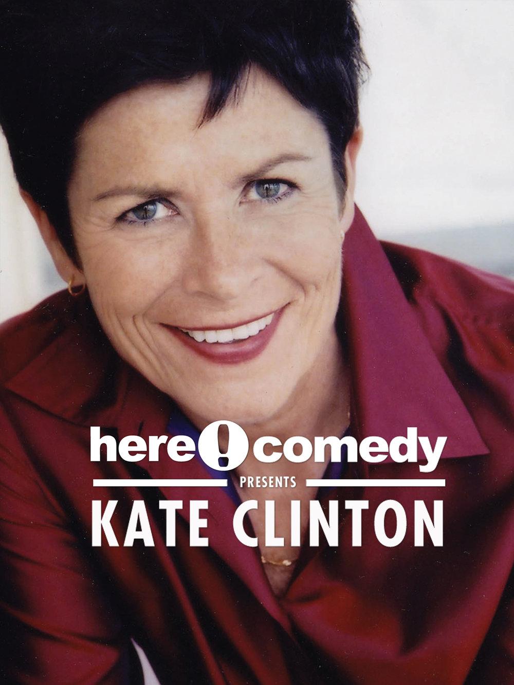 Here-HereComedyPresentsKateClinton-Full-Image-en-US.jpg