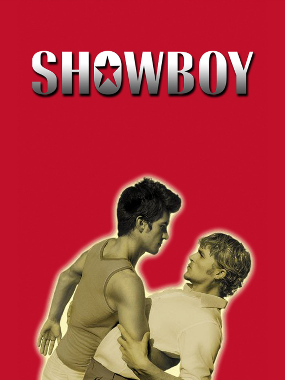 Here-Showboy-Full-Image-en-US.jpg