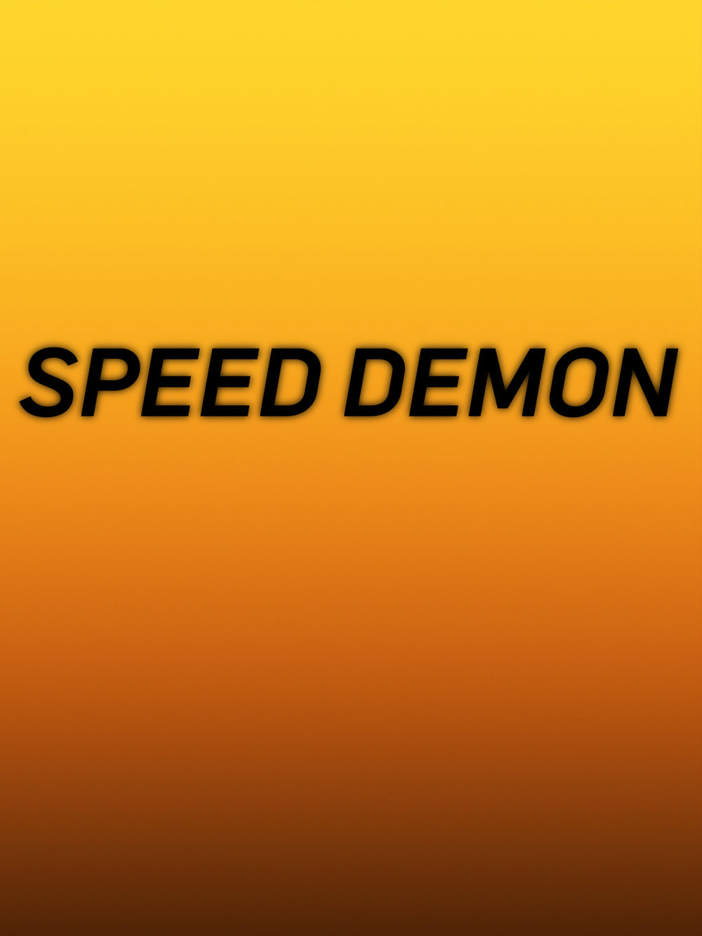 Here-SpeedDemon-Full-Image-en-US.jpg