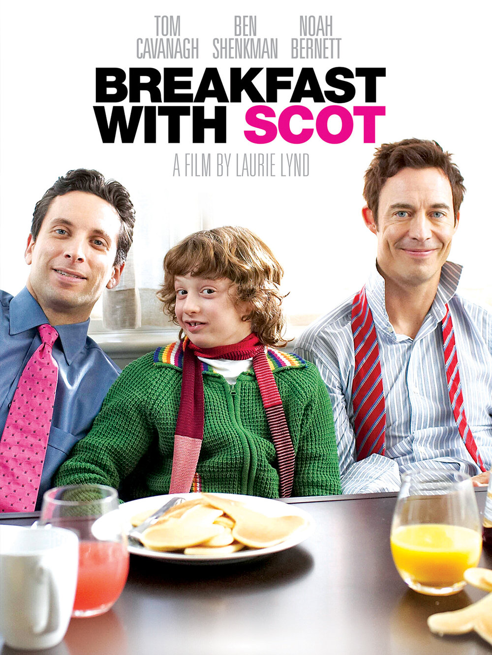 Here-BreakfastWithScot-Full-Image-en-US.jpg
