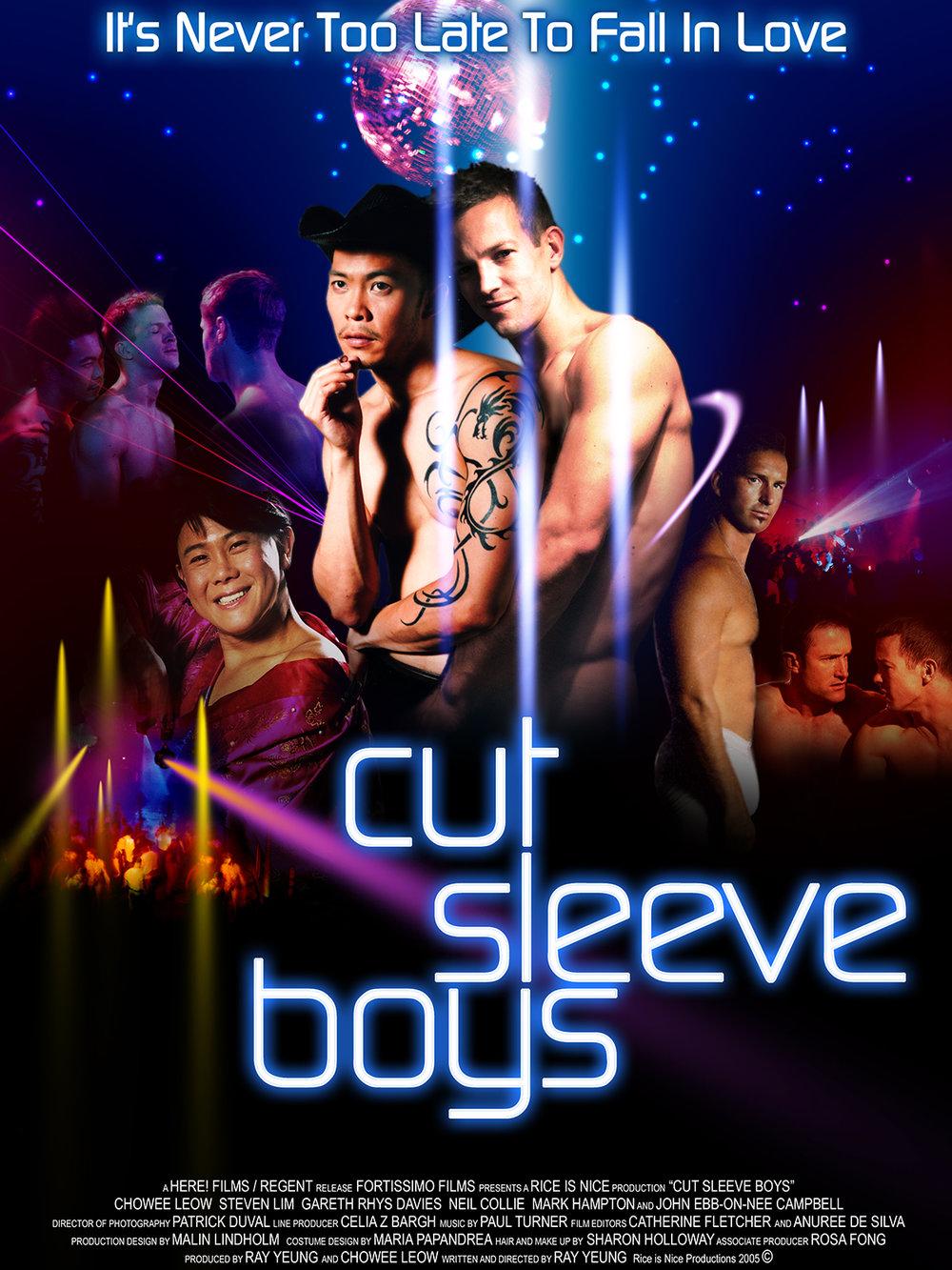 Here-CutSleeveBoys-Full-Image-en-US.jpg