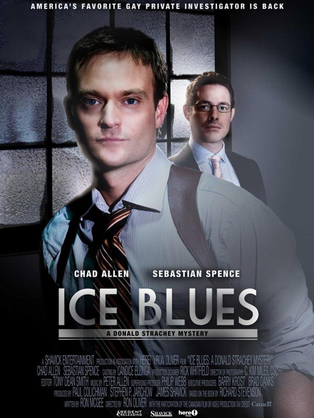 Here-IceBlues-Full-Image-en-US.jpg