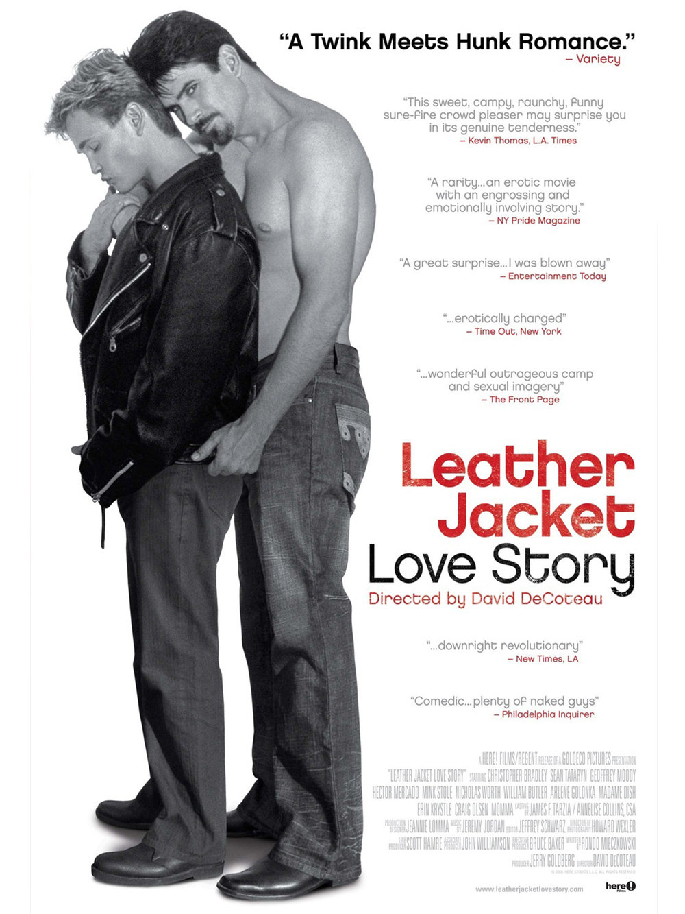 Here-LeatherJacketLoveStory-Full-Image-en-US.jpg
